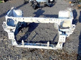 Рамка радиатора. Mazda MPV, LWEW Двигатели: FSDE, FS