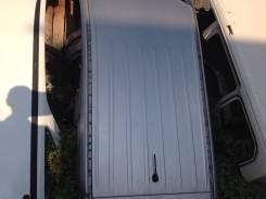 Крыша. Mitsubishi Outlander, CW5W Двигатель 4B12