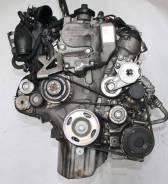 Двигатель в сборе. Volkswagen: Transporter, Beetle, Polo, Touran, Jetta, Golf Двигатели: BLG, CAVB