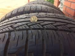Pirelli Scorpion STR. Всесезонные, 2010 год, износ: 10%, 4 шт