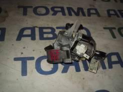 Замок зажигания. Toyota Corolla Fielder, NZE141G, NZE141 Toyota Corolla Axio, NZE141