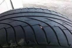 Michelin Pilot Primacy. Летние, износ: 10%, 1 шт