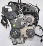 Двигатель в сборе. Volkswagen Touran Volkswagen Golf Volkswagen Golf Plus Volkswagen Passat Двигатели: AXW, BLX, BLY, BVX