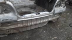 Панель кузова. Toyota Carina, ST215 Двигатель 3SFE