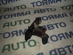 Подушка коробки передач. Toyota RAV4, ACA33, ACA36W, ACA36, ACA31W, ACA30, ACA31, ACA38, ACA38L