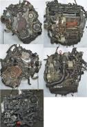 Двигатель в сборе. Volkswagen: Polo, Touran, Jetta, Passat, Golf Двигатели: CAYB, CAYA, CAYC