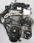 Двигатель в сборе. Volkswagen Golf Volkswagen Polo Skoda Yeti Audi A3 Двигатели: CBZA, CBZB, CBZC