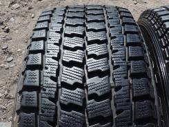 Goodyear Wrangler IP/N. Зимние, без шипов, износ: 10%, 4 шт