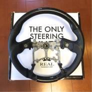 Руль. Toyota Tacoma Toyota Tundra, UPK56, USK50, USK51, USK52, USK55, UCK56, UCK57, UCK50, GSK50, GSK51, UCK51, UCK55, UCK52, USK56, USK57, UPK51, UPK...