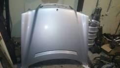 Капот. Mercedes-Benz E-Class, W210, S210