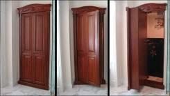 Монтаж дверей окон