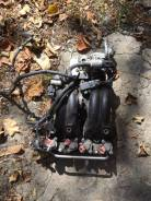 Коллектор впускной. Subaru Sambar, TV1, TV2, TW1, TW2 Двигатели: EN07, EN07C, EN07F, EN07L, EN07V, EN07Y