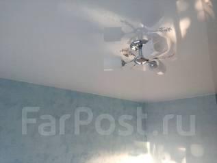 1-комнатная, улица Краснореченская 75а. Индустриальный, частное лицо, 18 кв.м.