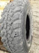 Bridgestone Dueler M/T. Грязь MT, 2014 год, износ: 10%, 1 шт