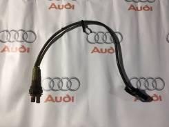 Датчик кислородный. Audi A5 Audi S Двигатель CALA
