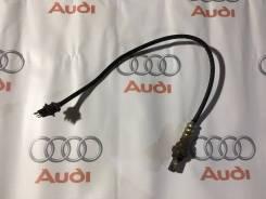 Датчик кислородный. Audi A5