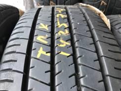 Dunlop SP Sport D8H. Летние, износ: 10%, 4 шт