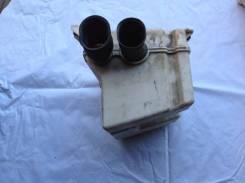 Резонатор воздушного фильтра. Honda Odyssey, RA6, RA7