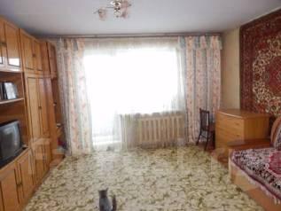 3-комнатная, шоссе Владивостокское 18. сахпоселок, агентство, 69 кв.м.