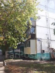 """1-комнатная, улица Октябрьская 53. магазин """"Мелодия"""", агентство, 35 кв.м."""
