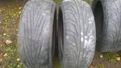 Goodyear American Eagle H2. Летние, 2010 год, износ: 40%, 4 шт