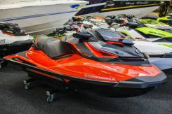 BRP Sea-Doo RXP. 300,00 л.с., Год: 2017 год