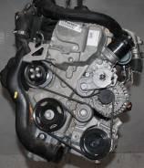 Двигатель в сборе. Volkswagen: Jetta, Polo, Scirocco, Tiguan, Sharan, Touran, Eos, Golf, Beetle Двигатели: CTHA, CTHB, CTHC, CTHD, CTHE, BWK, CAVA, CA...