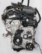 Двигатель в сборе. Volkswagen Polo Volkswagen Passat Volkswagen Golf Volkswagen Tiguan Двигатель CZEA