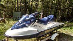 BRP Sea-Doo GTX. 155,00 л.с., Год: 2005 год