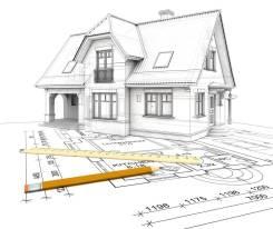 Строительные экспертизы Обследование зданий и сооружений