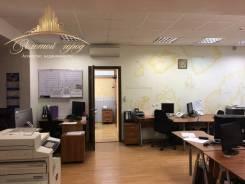 Продается офисное помещение в районе Эгершельд. Улица Верхнепортовая 76, р-н Эгершельд, 142 кв.м. Интерьер