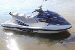 Yamaha XLT1200. 155,00л.с., Год: 2002 год