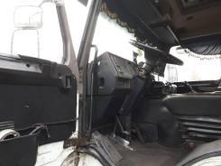 Scania. Продаётся грузовик скания р92, 2 000 куб. см., 17 000 кг.