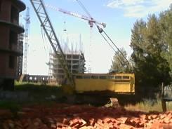 ДЭК 251. Продам Кран ДЭК-251, 24 996 кг., 14 м.
