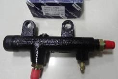 Цилиндр сцепления главный GRANBIRD / AC99C16630 / TCIC 14C4051 / no.2-50-125 / Крепление на 80 mm