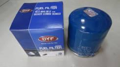 Фильтр топлива D4DA / D4A* / D4AF / 3194545000 / 3194545001 / DY62123570 / WJF-9007 / FC-318 FC-317