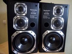 Акустическая пара Technics SB-CD850
