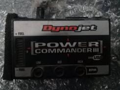 Продается Power Commander 3