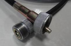 Трос спидометра COSMOS №2 / ( папа-мама ) / CA71553100 / D175532000 / L=2400 mm