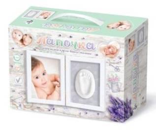 591bafa611c1 Набор Игрушек -развивашек для малыша - Игрушки во Владивостоке