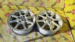 NZ Wheels. x14, 4x100.00