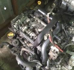 Двигатель в сборе. Opel: Corsa, Astra GTC, Astra, Insignia, Antara, Omega, Astra Family, Zafira, Mokka, Vectra, Meriva Двигатели: Z12XEP, A13DTC, A12X...