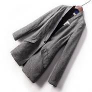 Пиджаки. 38, 40, 42