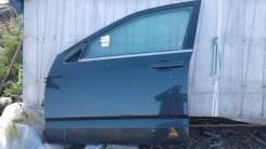 Дверь боковая. Cadillac SRX Двигатели: LY7, LH2
