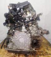 Двигатель в сборе. Mazda Axela Mazda Demio, DY5W Mazda Verisa Двигатель ZYVE