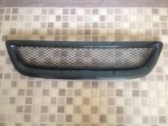 Решетка радиатора. Toyota Mark II, GX110, JZX110