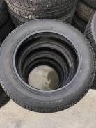 Bridgestone. Всесезонные, 2010 год, износ: 10%, 4 шт