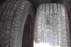 Michelin Energy MXV4 Plus. Летние, износ: 10%, 2 шт
