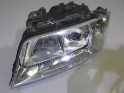 Фара. Audi A6, C5. Под заказ