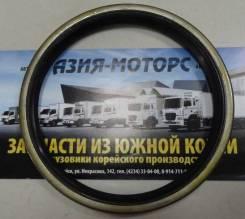 Сальник 130*150*14 ступицы передней / 5183091021 / AC540 / 91A / GLOBAL900